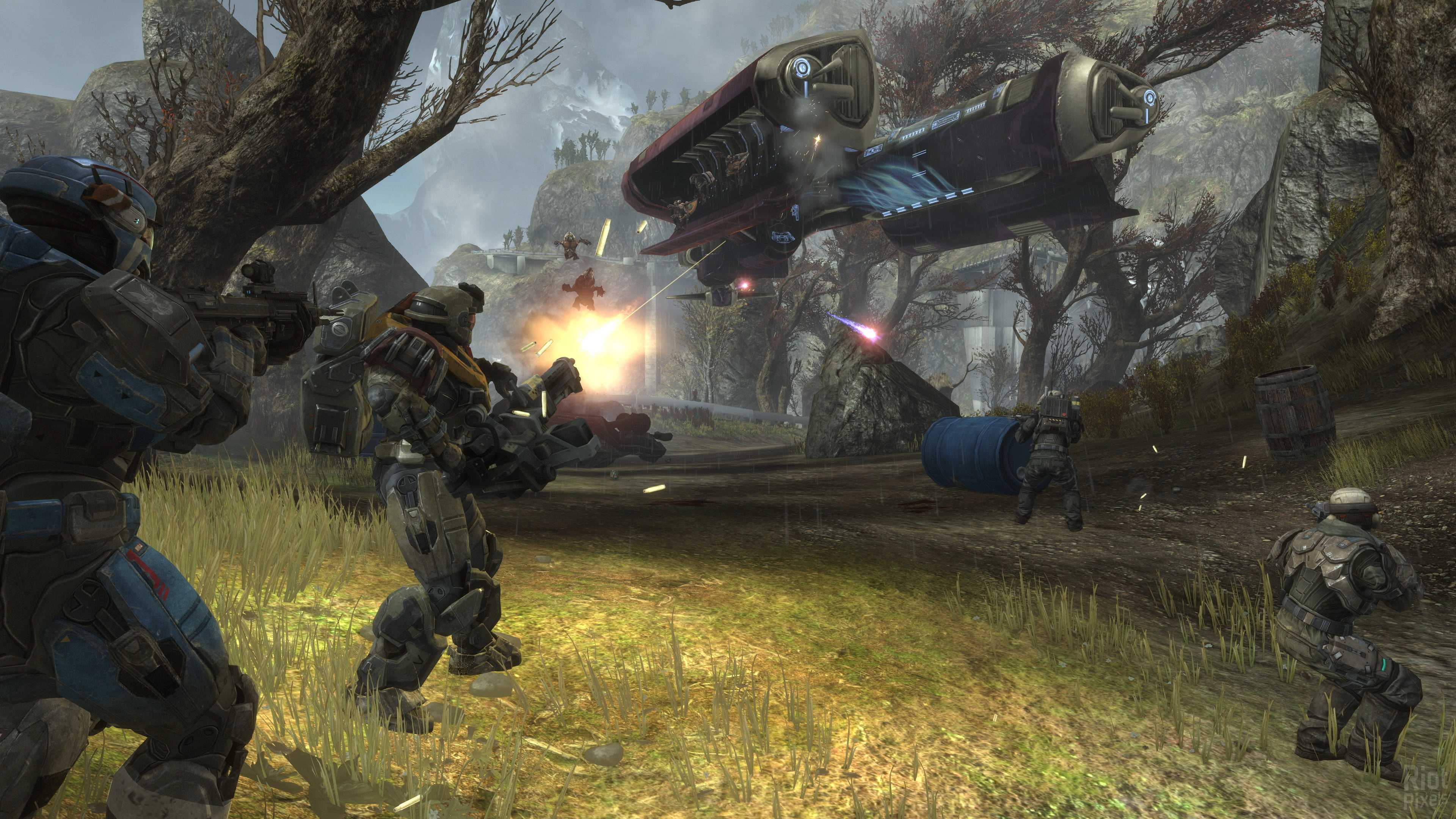 screenshot.halo-the-master-chief-collect