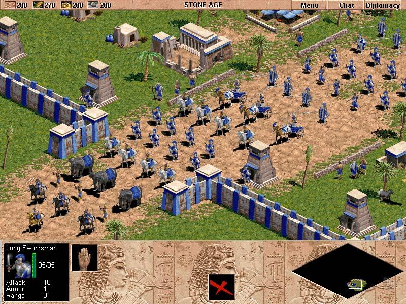 Age of empires 3 эпоха империй 3 год выпуска 2007 жанр 3d, стратегия разраб
