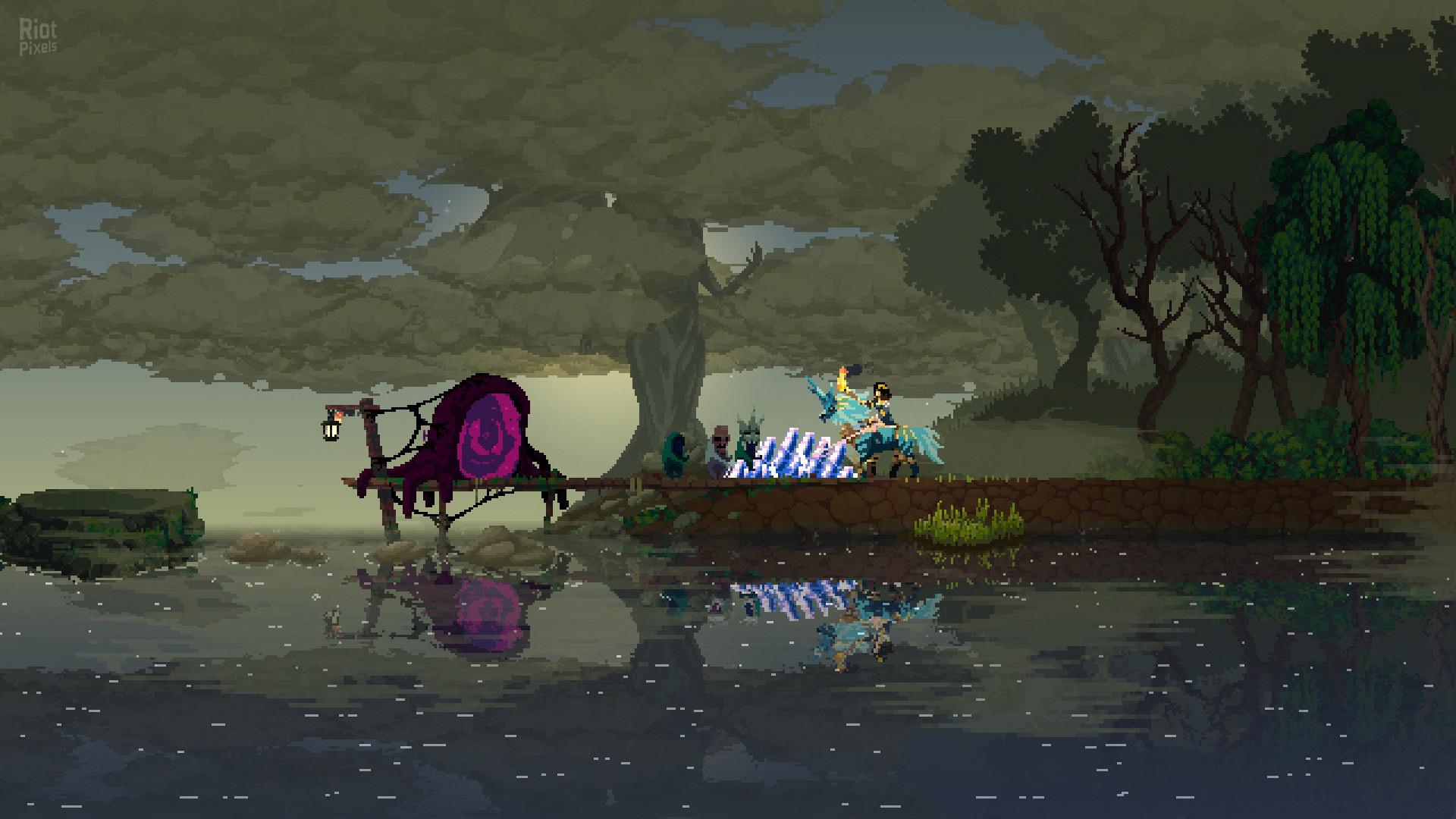 screenshot.kingdom-two-crowns.1920x1080.2020-05-12.19.jpg