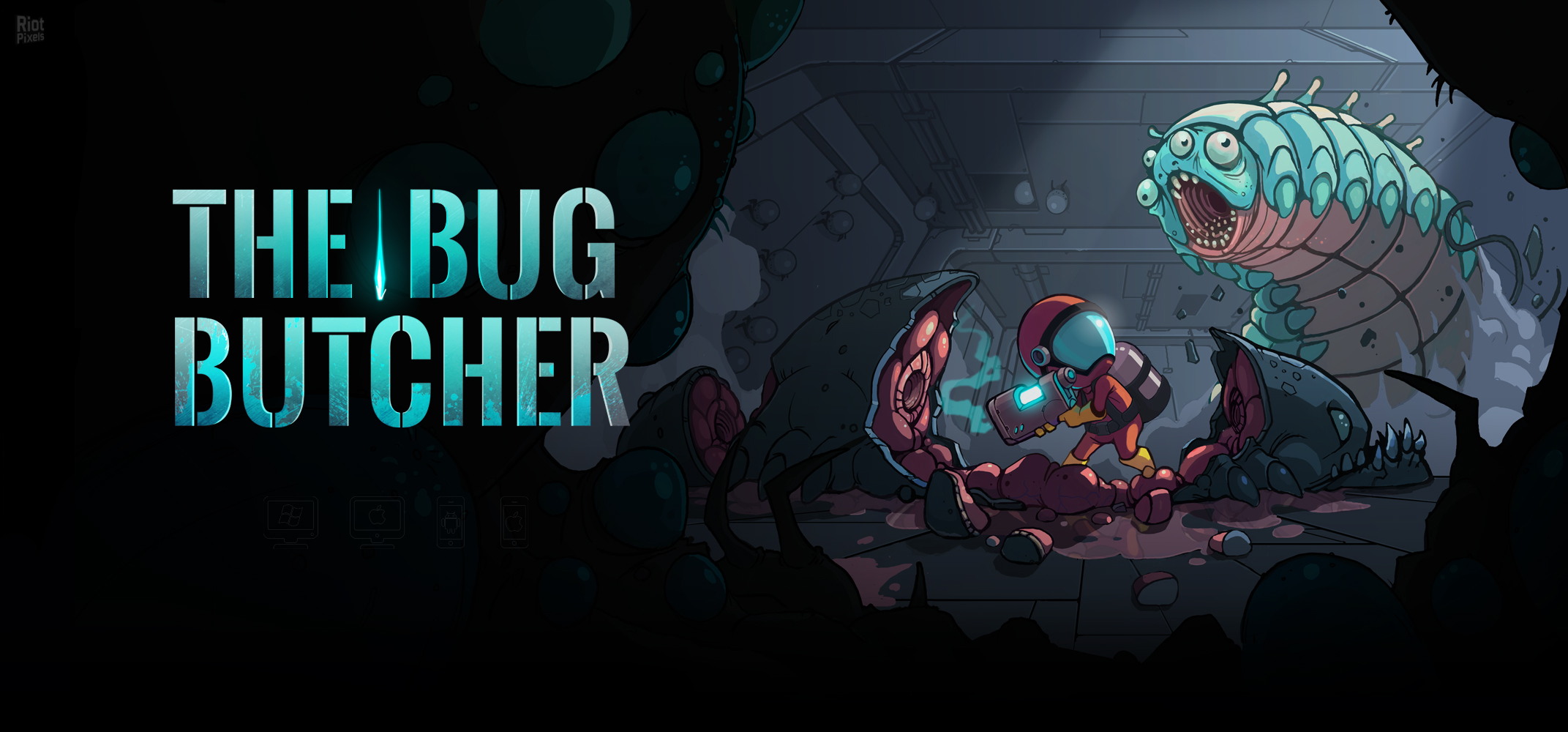 a report on bug and the art of bugging