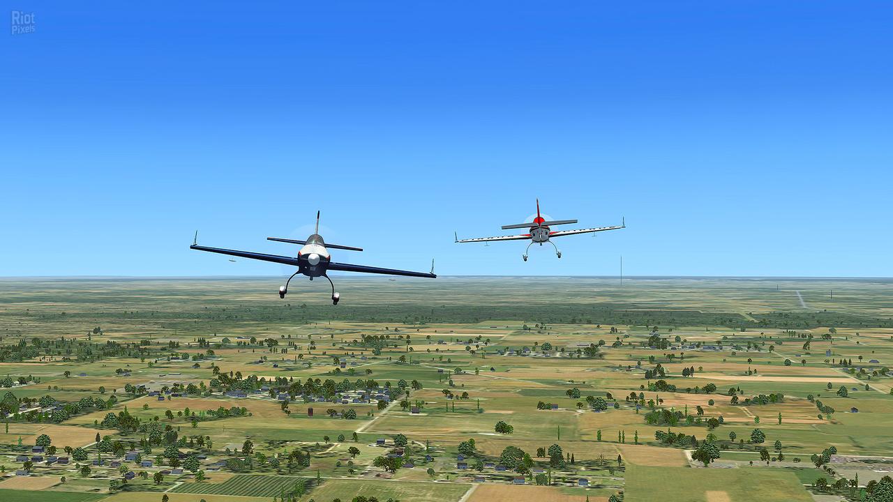 http://s01.riotpixels.net/data/e0/65/e065709a-ecf8-4655-9b0a-28818b7d99f1.jpg.720p.jpg/screenshot.microsoft-flight-simulator-x-gold-edition.1280x720.2015-01-04.10.jpg