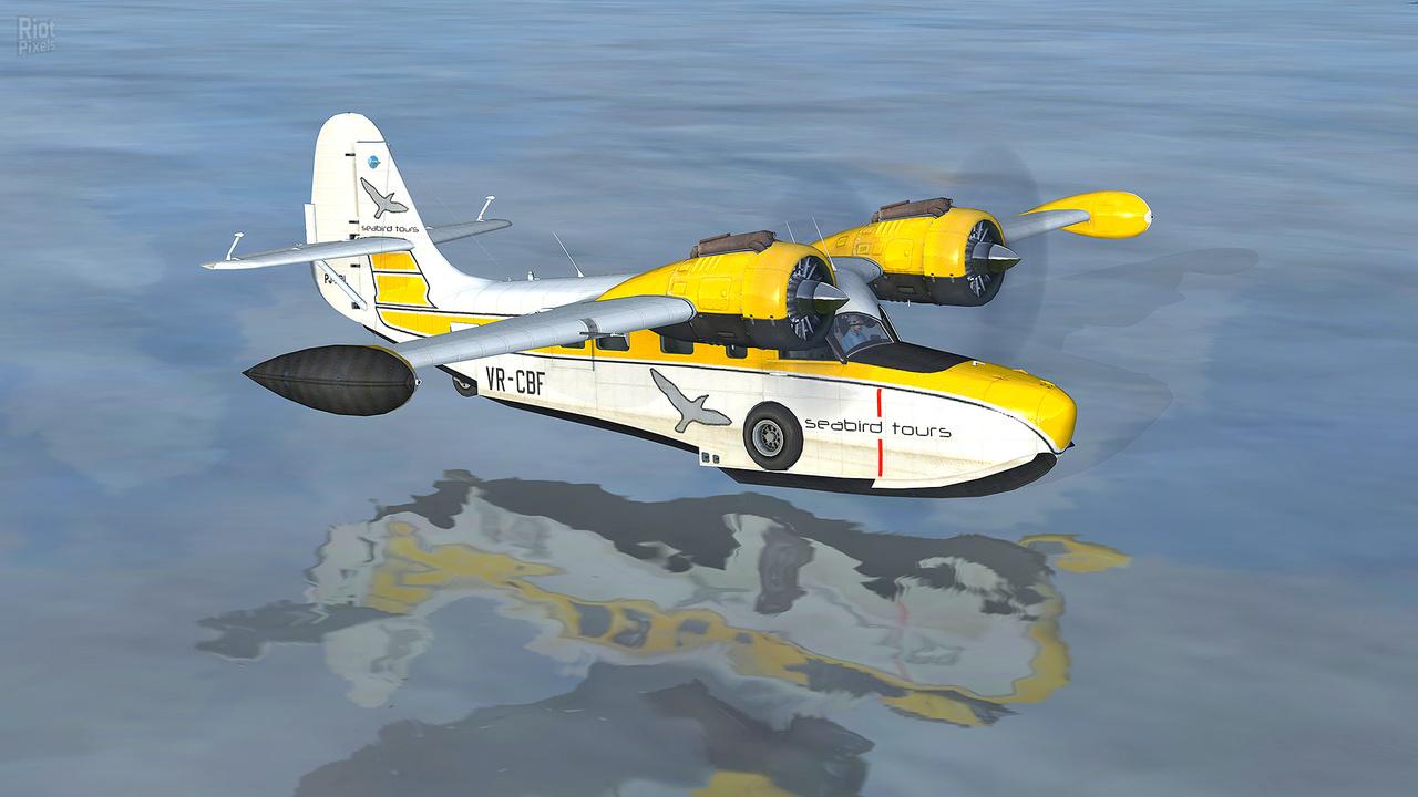 http://s01.riotpixels.net/data/e1/84/e184347a-2058-4c94-b7bf-5ad6740f55e6.jpg.720p.jpg/screenshot.microsoft-flight-simulator-x-gold-edition.1280x720.2015-01-04.4.jpg