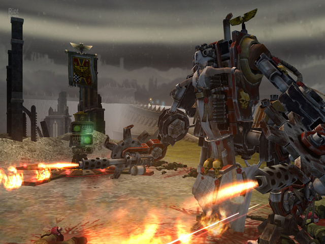 Warhammer 40000 soulstorm ключ. is4.xuxwha.mooo.com.