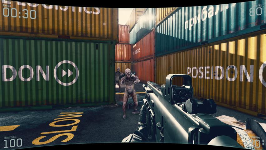 игра Bios скачать торрент - фото 4