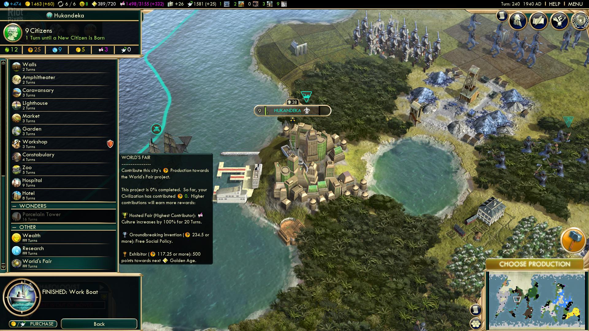 civilization 5 mac torrent