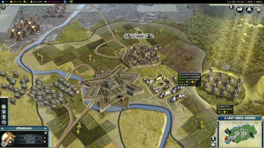 Цивилизация 3 Золото Читы