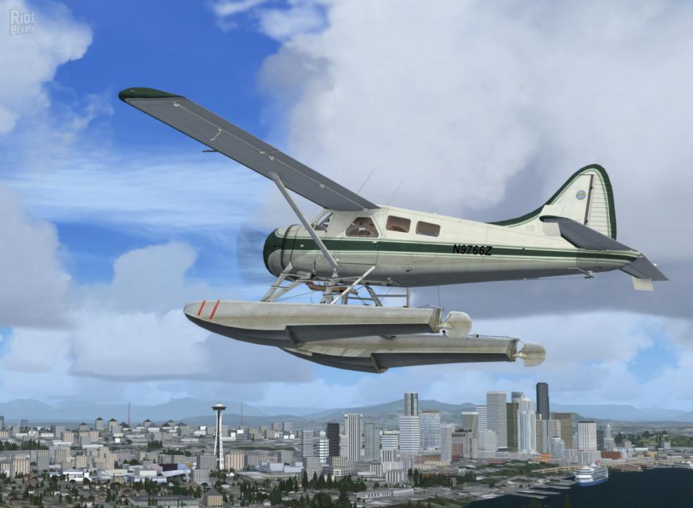 http://s01.riotpixels.net/data/e8/cb/e8cb3c62-9670-4b14-968d-591830c7eb03.jpg.720p.jpg/screenshot.microsoft-flight-simulator-x-gold-edition.983x720.2014-07-10.2.jpg