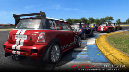 أحدث ألعاب السباقات الممتعة Automobilista eafbdb0c-811f-4045-b5d0-2544183bbea5.jpg.240p.jpg