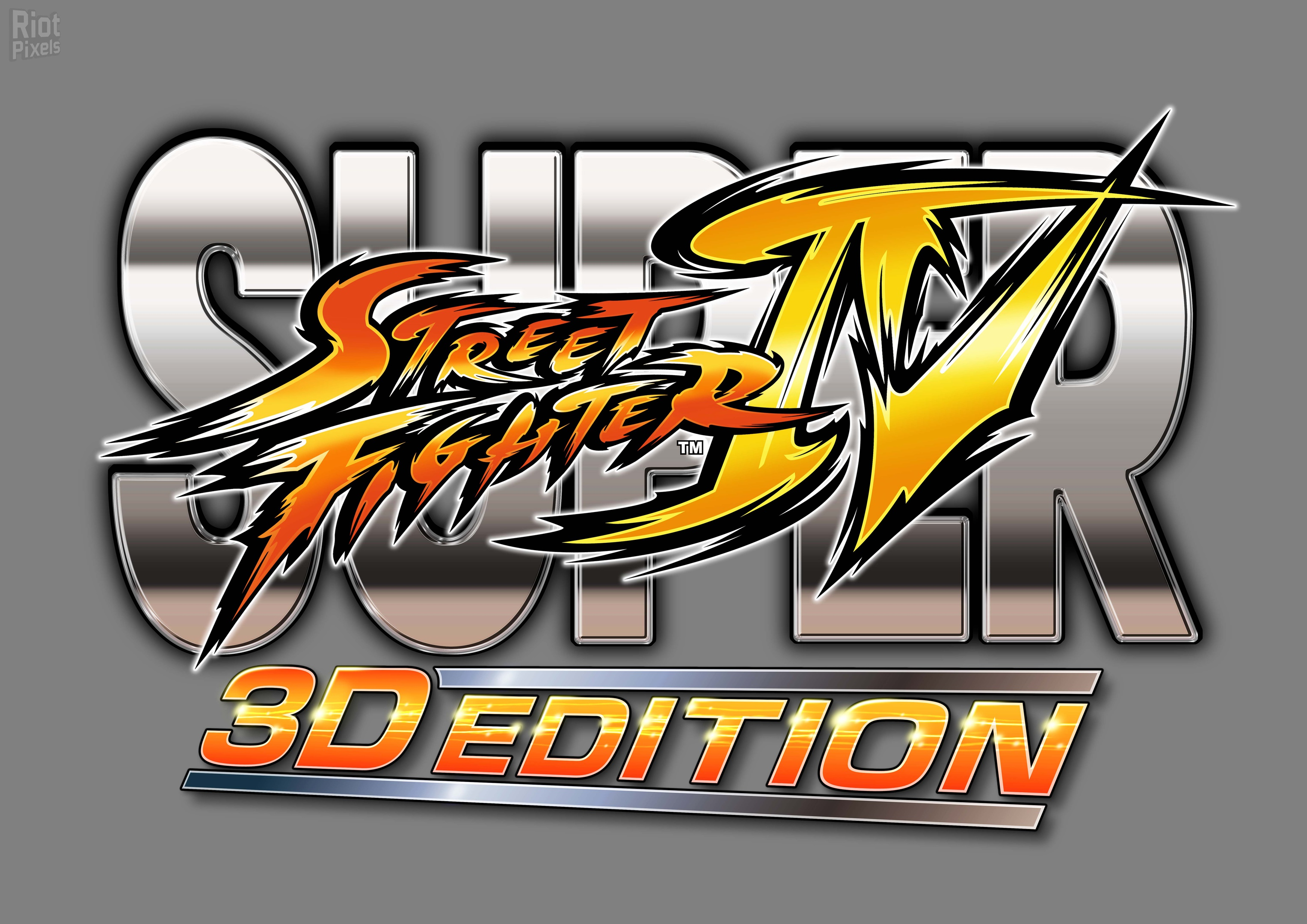 Super street fighter iv arcade edition nude  porncraft photos