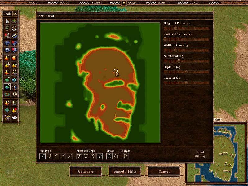 Игры Казаки на windows 7 поддерживает такие версии: * Казаки - Последний До