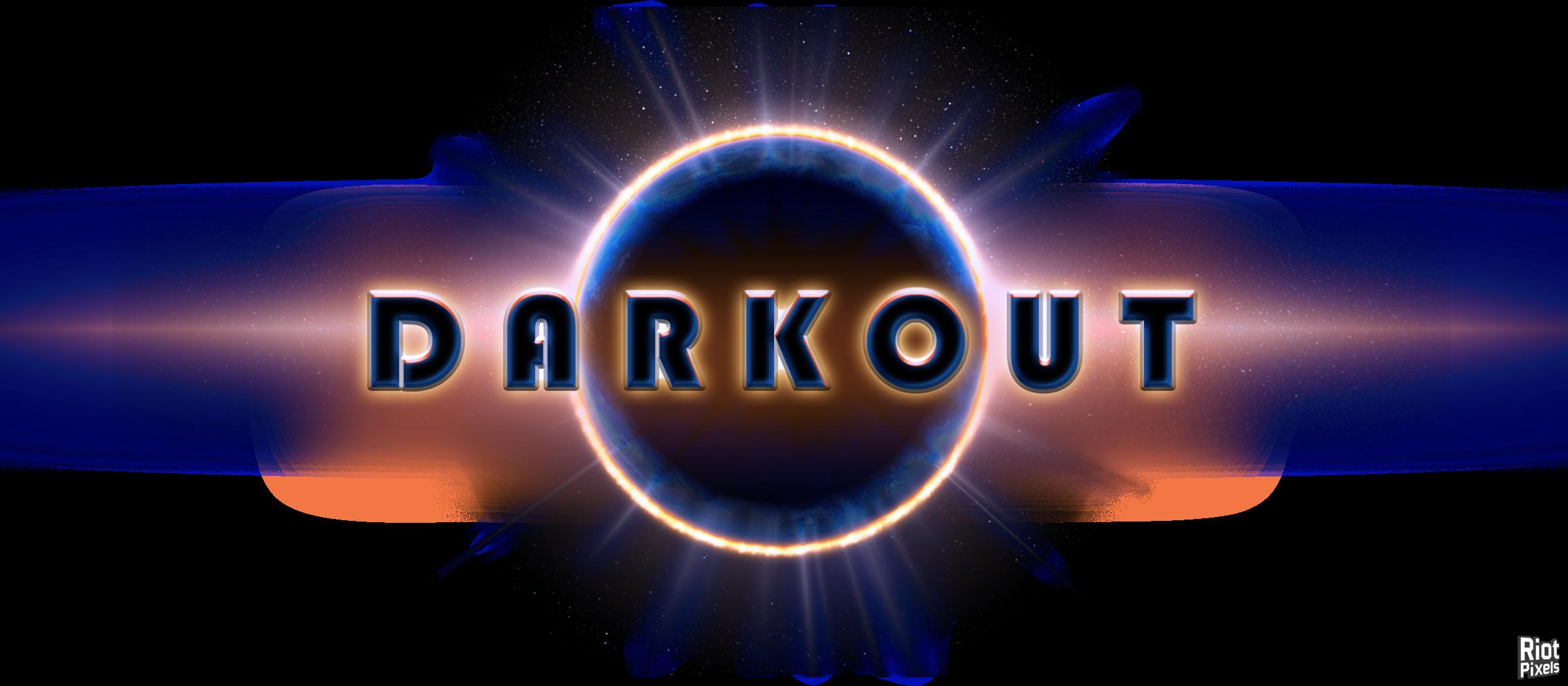 Darkout Скачать Торрент