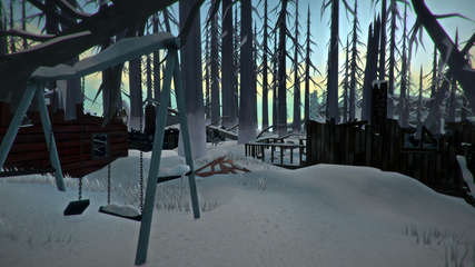 the long dark ost download