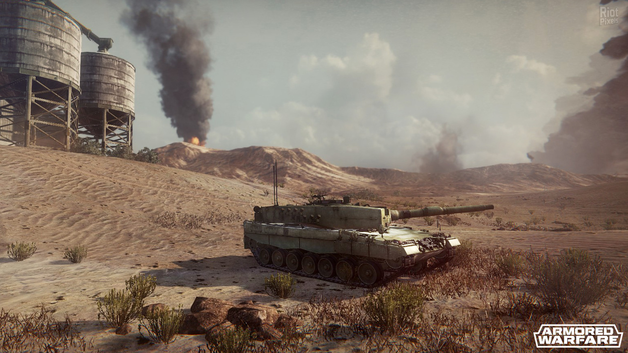 screenshot.armored-warfare.1280x720.2014