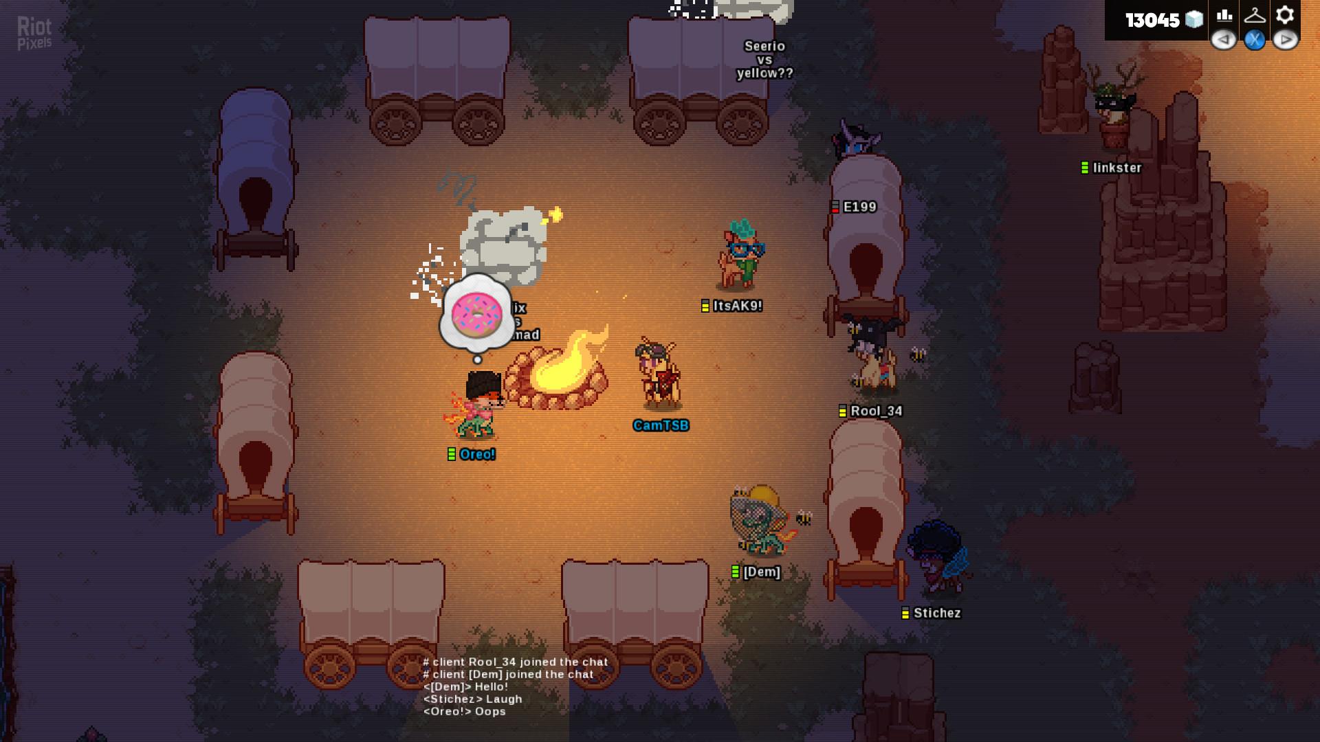 screenshot.thems-fightin-herds.1920x1080.2020-05-03.35.jpg