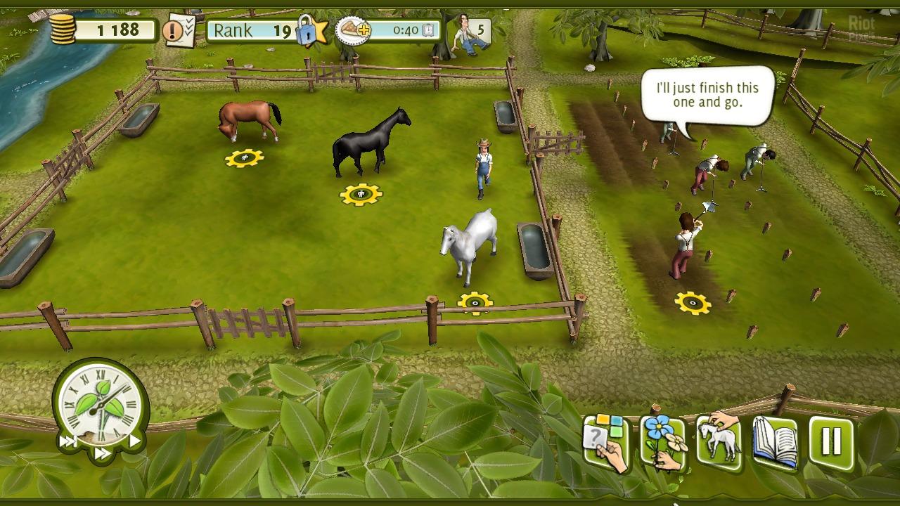 Pferdespiele Kostenlos Ohne Anmeldung