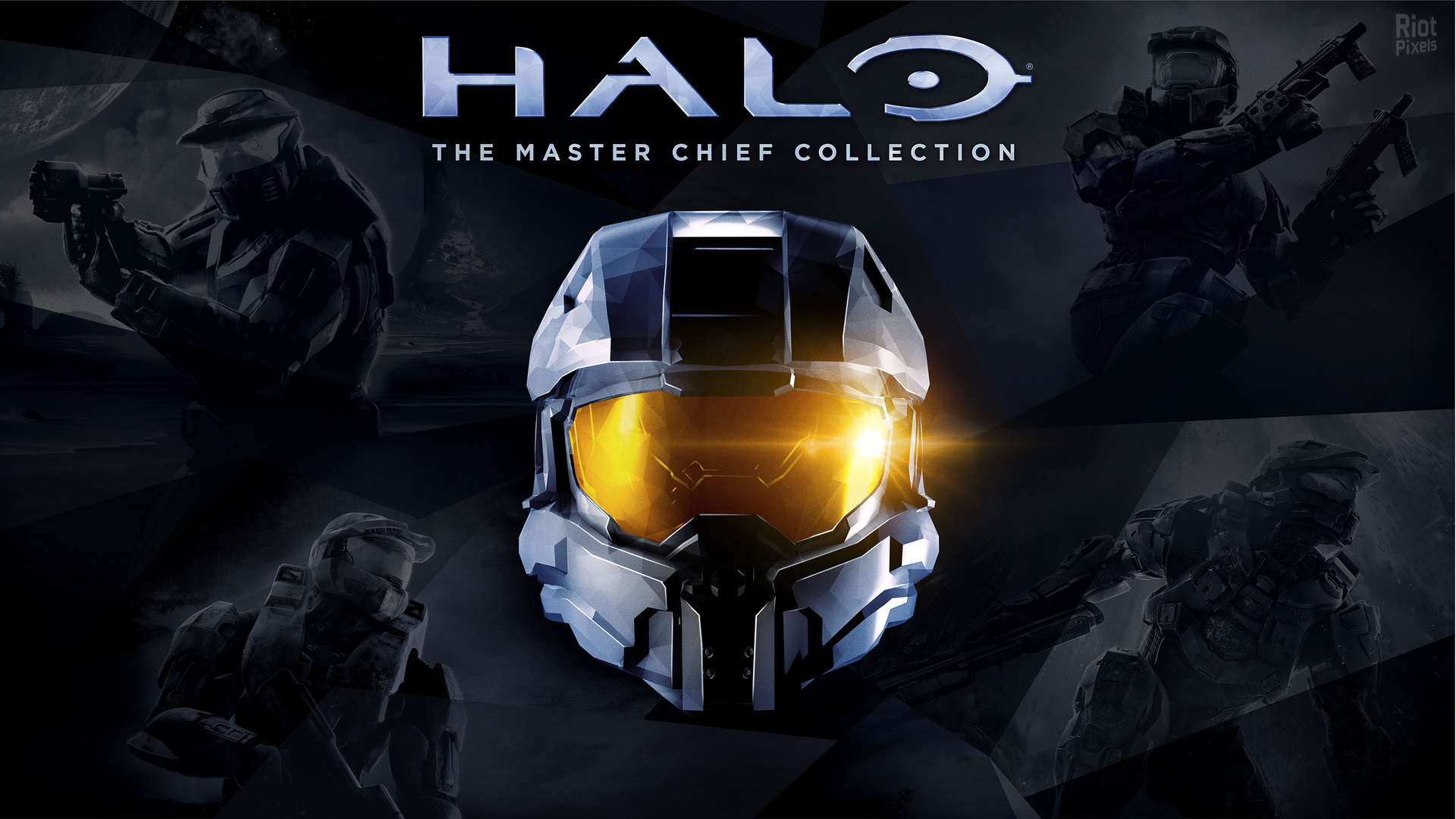 artwork.halo-the-master-chief-collection.1920x1080.2014-06-10.4.jpg