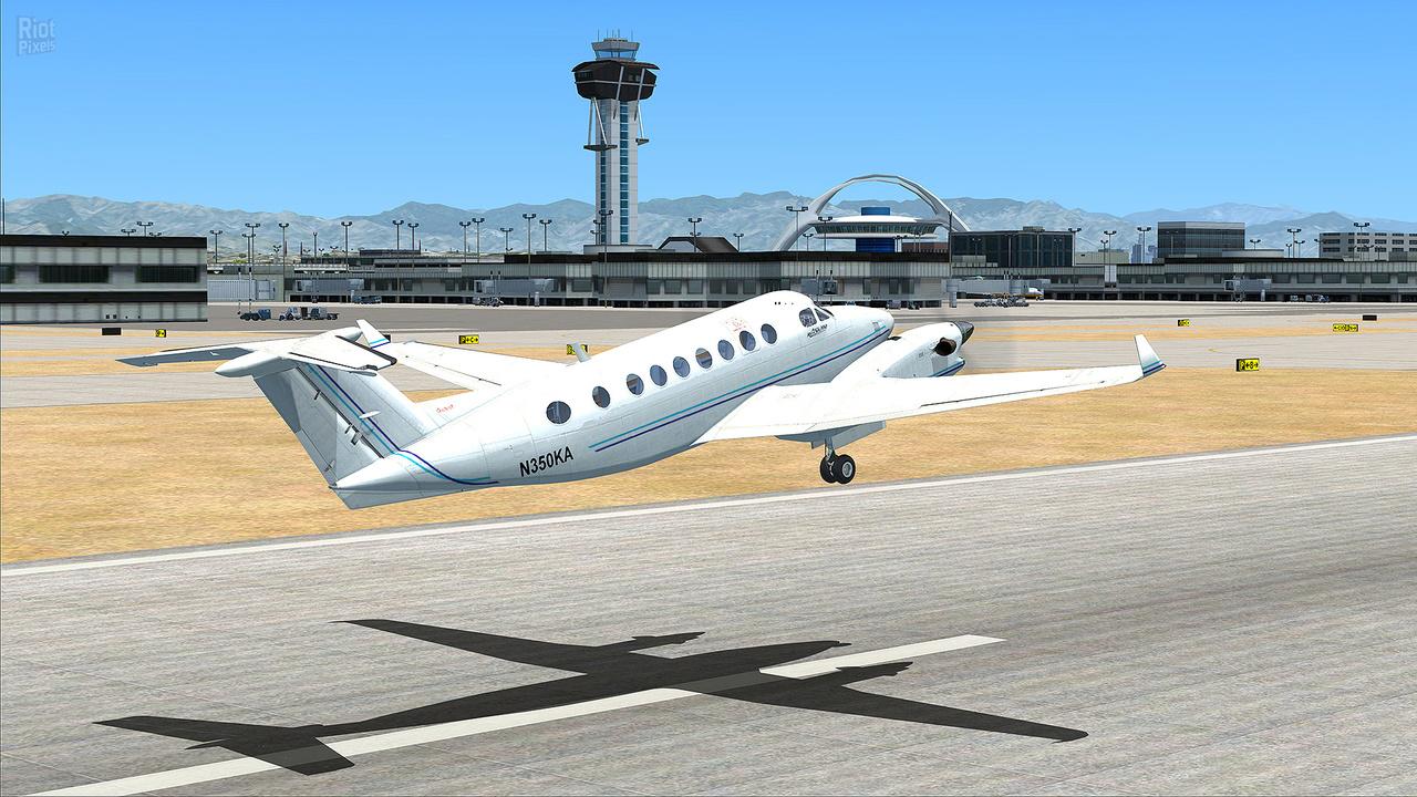 http://s01.riotpixels.net/data/f9/65/f965113a-7e40-4d9b-82d3-76c318dd392d.jpg.720p.jpg/screenshot.microsoft-flight-simulator-x-gold-edition.1280x720.2015-01-04.6.jpg