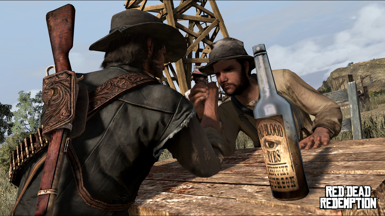 How to win at gambling red dead redemption virtual casino 2007