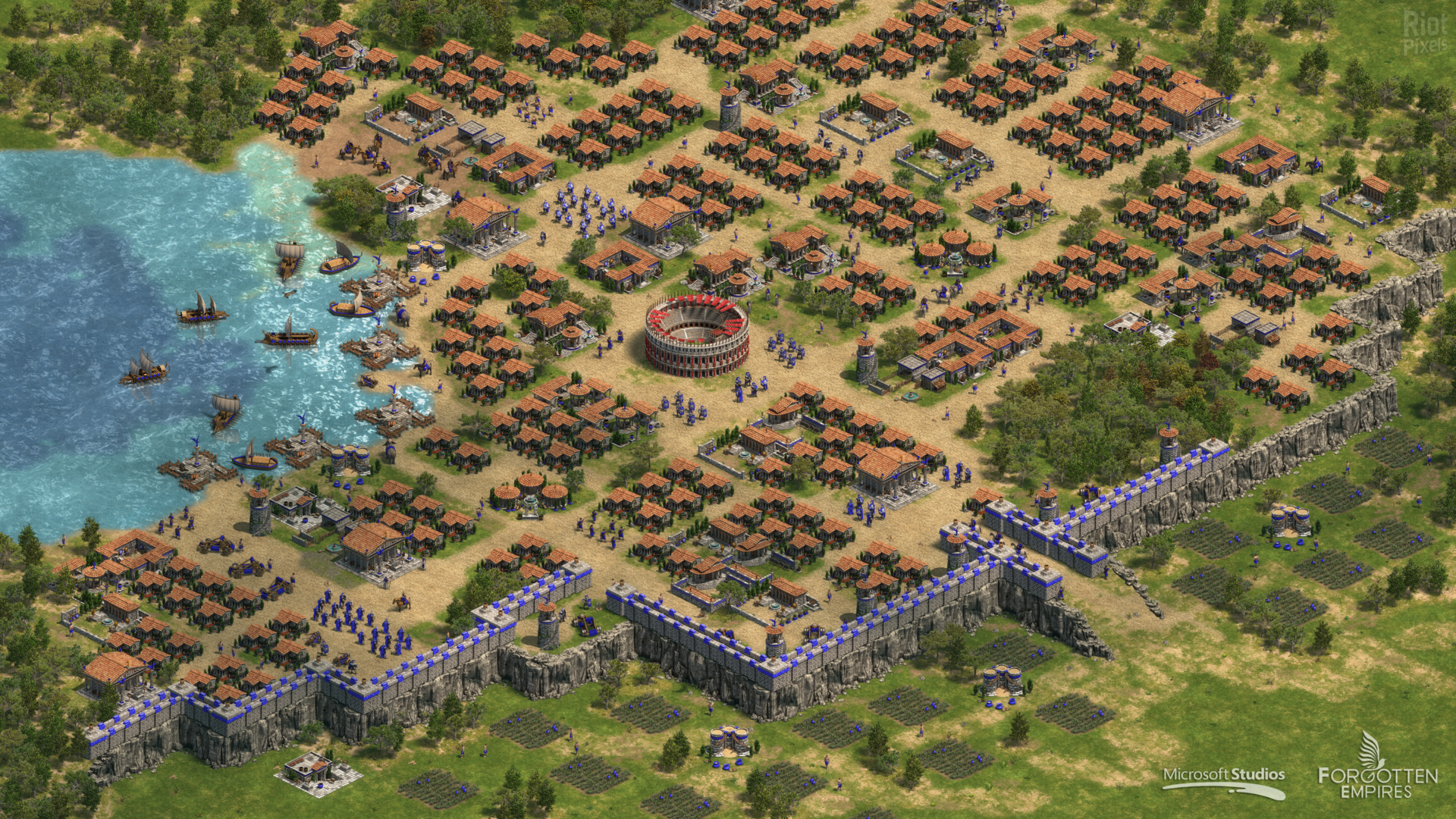 screenshot.age-of-empires-definitive-edition.1920x1080.2017-06-12.11.jpg