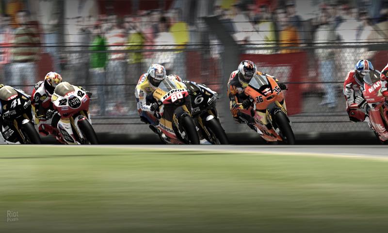 Одним файлом на максимальной скорости с sms4file.com. Зеркало Скачать MotoGP