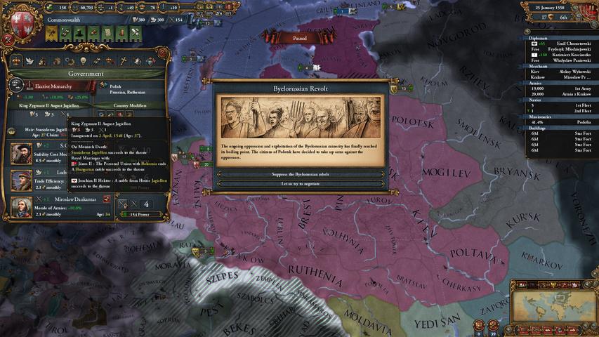 Рецензия europa universalis 4 6644