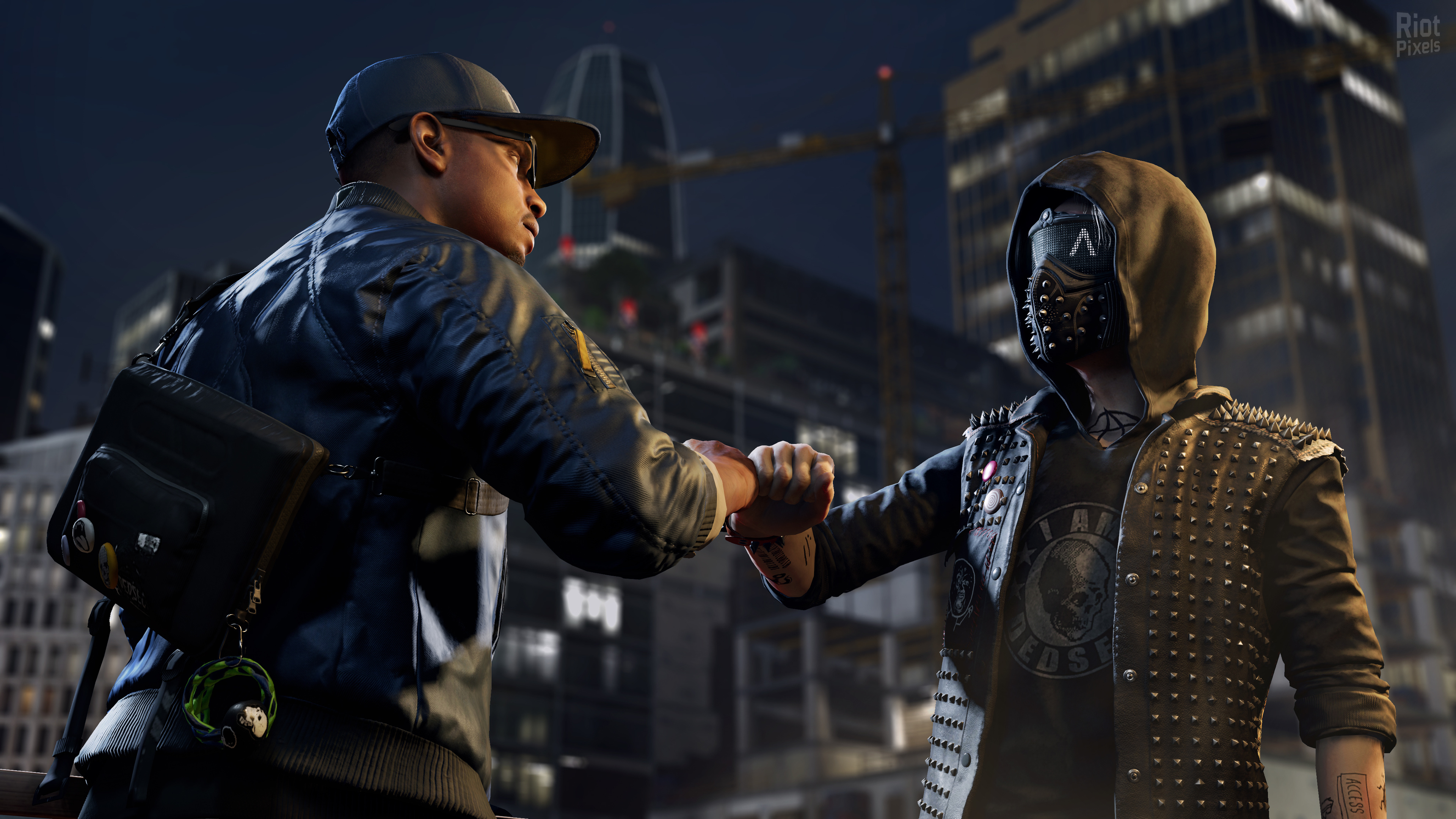 http://s01.riotpixels.net/data/2e/4c/2e4c6e92-e87b-4577-a05b-3e00a9dfbad1.jpg.2160p.jpg/screenshot.watch-dogs-2.3840x2160.2016-06-14.28.jpg