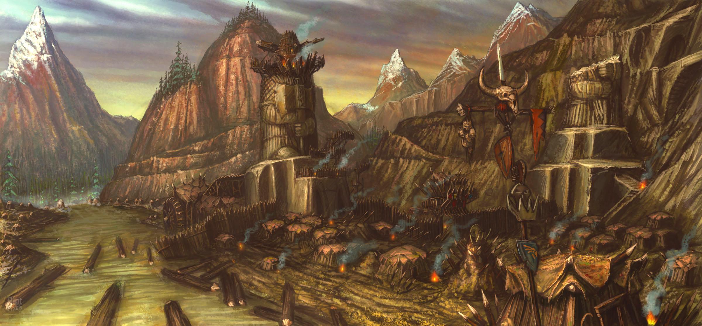 http://s01.riotpixels.net/data/2f/34/2f341af7-2d1f-42e0-9588-a6a9aace7dcc.jpg/artwork.warhammer-online-age-of-reckoning.2400x1116.2006-03-15.60.jpg