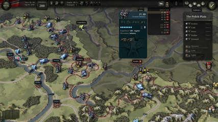 Unity of Command II + Blitzkrieg DLC Download Torrent