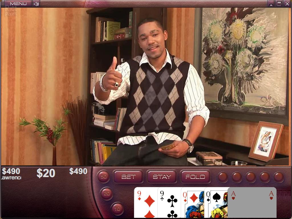 http://s01.riotpixels.net/data/50/21/502181f7-8391-4271-90fb-a60353415fee.jpg/screenshot.video-strip-poker-boys.1024x768.2014-06-26.25.jpg