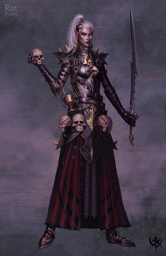 http://s01.riotpixels.net/data/58/9e/589e297c-c8a4-4f27-8988-879604d725e6.jpg.1080p.jpg/artwork.warhammer-online-age-of-reckoning.703x1080.2006-07-28.224.jpg