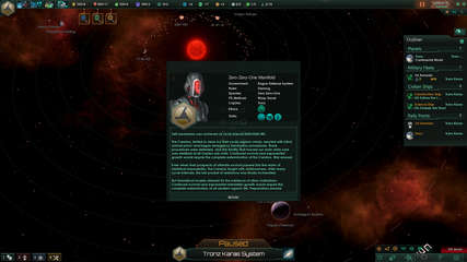 Stellaris: Galaxy Edition Upgrade Pack Download