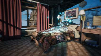 Twin Mirror Pc Game Free Download Torrent