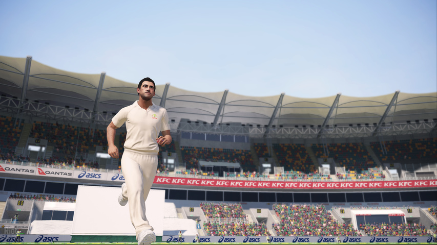 ashes cricket 2017