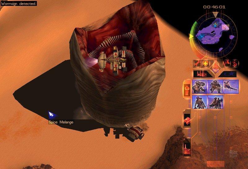 screenshot.emperor battle for dune.800x545.2001 06 14.22