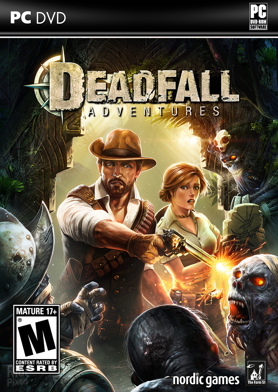 https://s01.riotpixels.net/data/e8/44/e84459c9-28dd-431f-832a-79bf9395e6c6.jpg/cover.deadfall-adventures.909x1280.2013-09-27.66.jpg