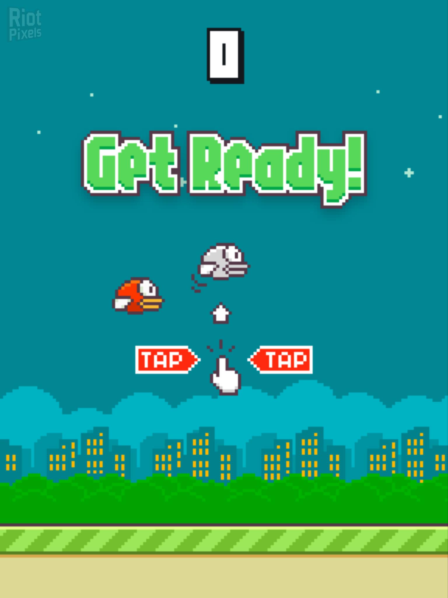 http://s01.riotpixels.net/data/ee/a9/eea9f2d5-e7d3-4aac-ad4c-3b8712a76b93.png/screenshot.flappy-bird.1536x2048.2014-02-10.1.png